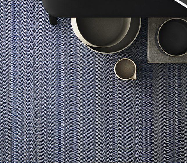 BOLON By Jean Nouvel Design No4