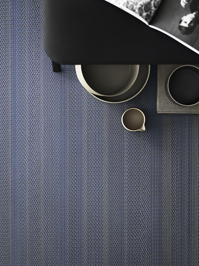 BOLON By Jean Nouvel Design No4