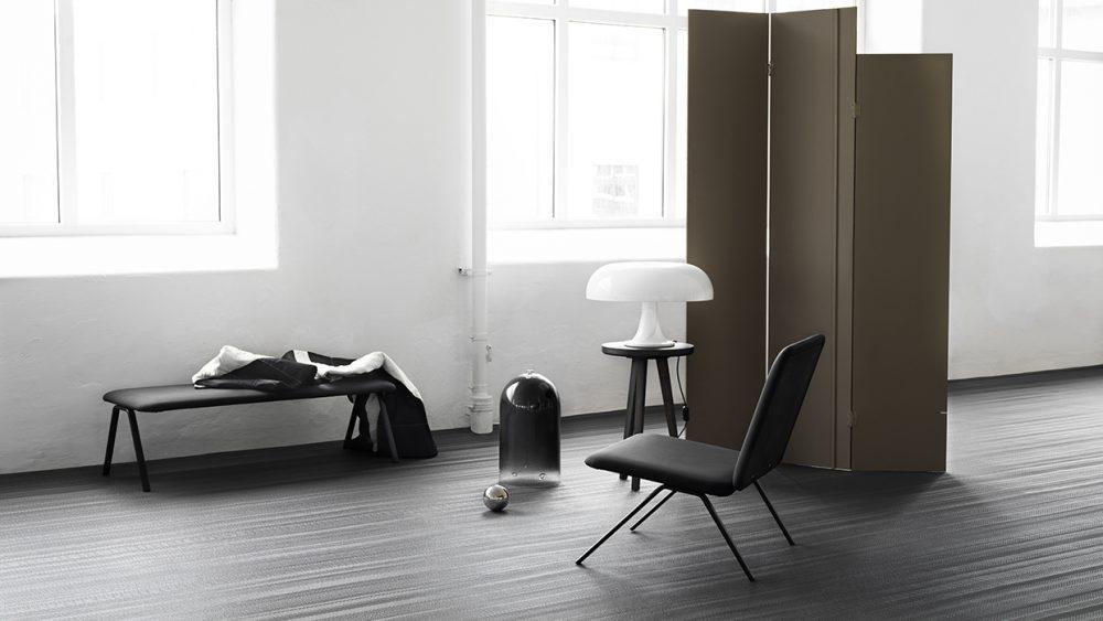 BOLON By Jean Nouvel Design No6