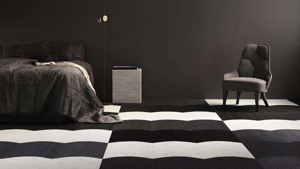 BOLON Studio Wave