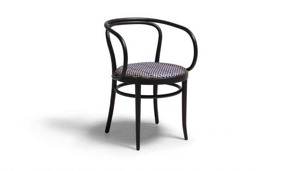 BOLON Experiment - Thonet
