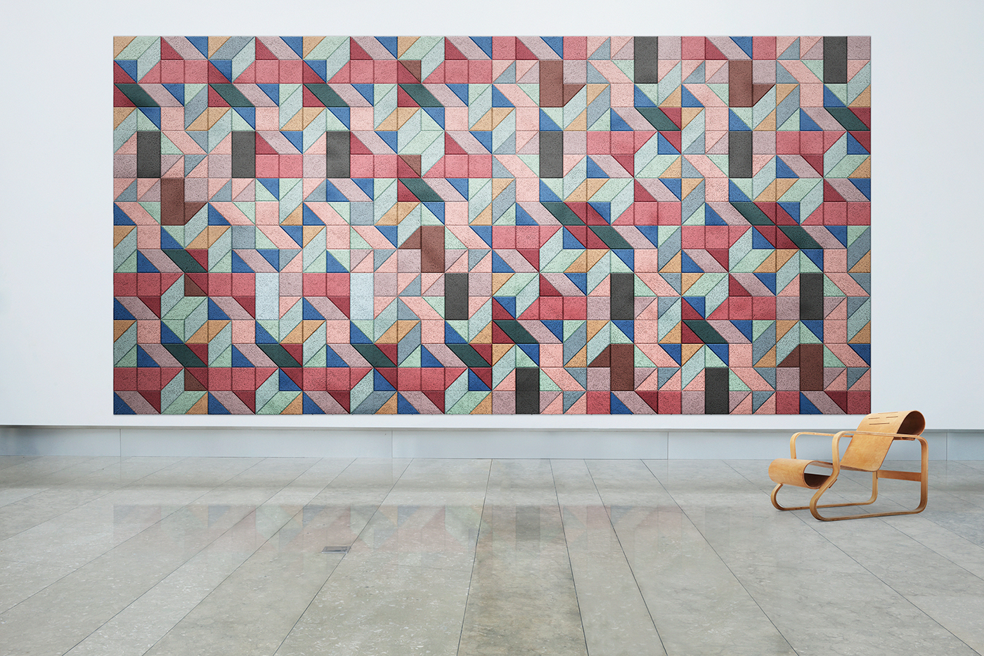 Tile - Gallery (7)