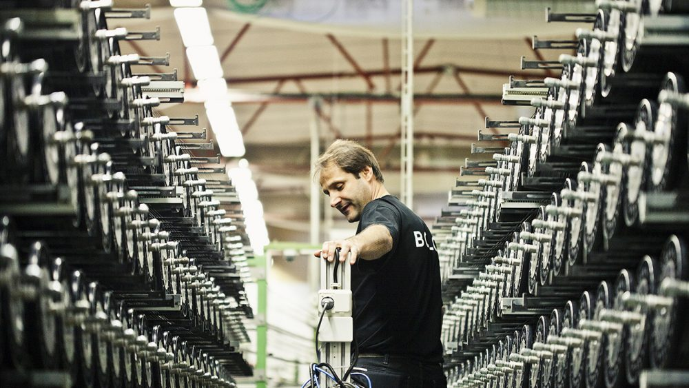 Bolon Factory (2)