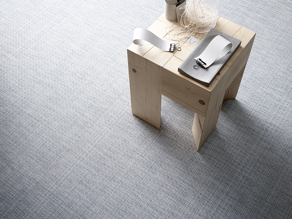 BOLON Elements Flint (2)