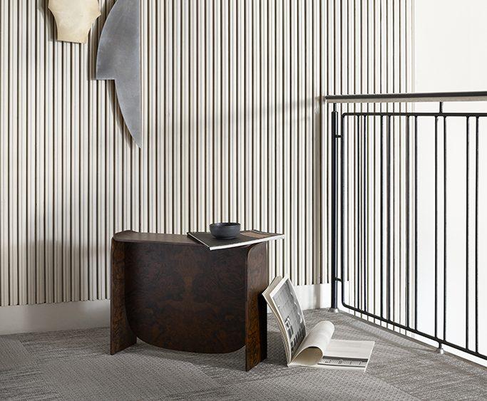 Bolon_Flooring_Elements_Birch