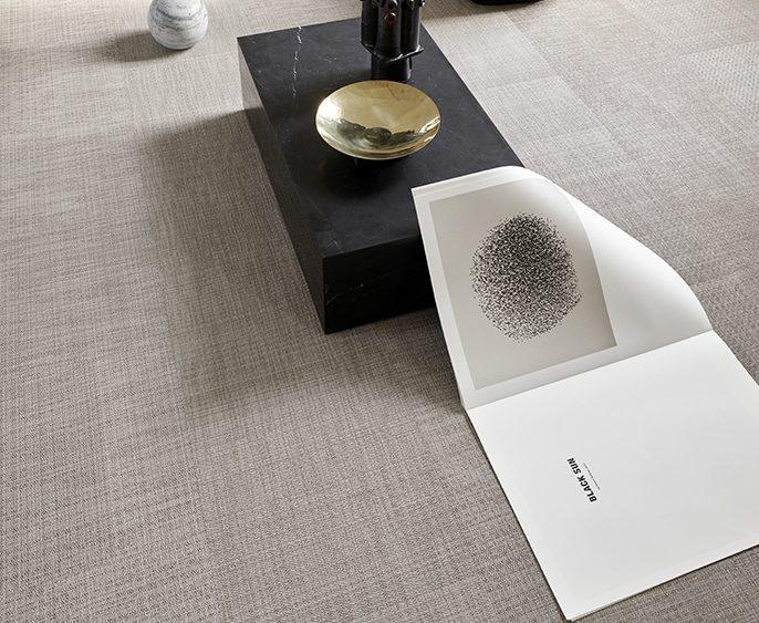 Bolon_Flooring_Elements_CorkDetail