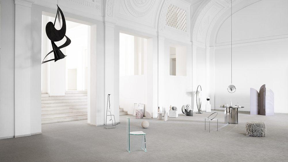 Bolon_Flooring_Elements_Oak