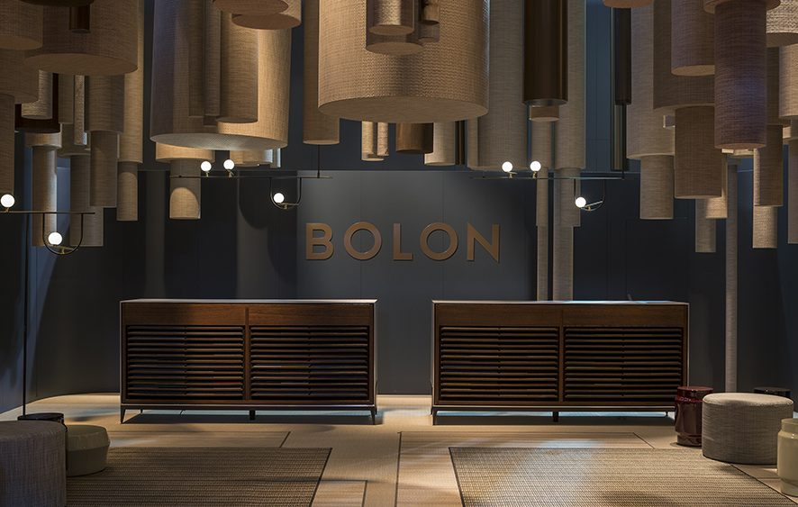 Bolon_Flooring_SalonedelMobile4