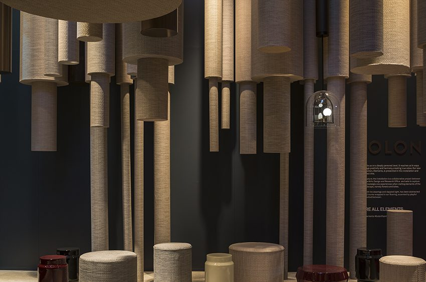Bolon_Flooring_SalonedelMobile5
