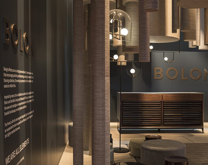 Bolon_Flooring_SalonedelMobile9