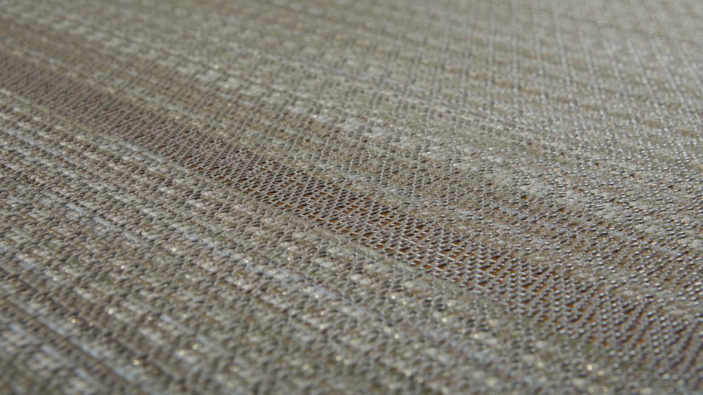 Bolon_Rugs_DuetStripeClay_Close