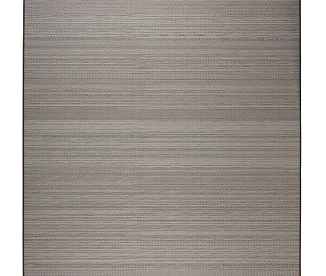 Bolon_Rugs_DuetStripeClay_Close2
