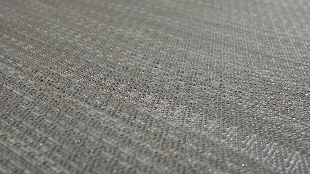 Bolon_Rugs_DuetStripeFog_Close