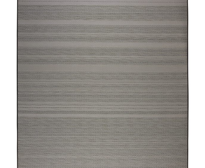 Bolon_Rugs_DuetStripeFog_Close2