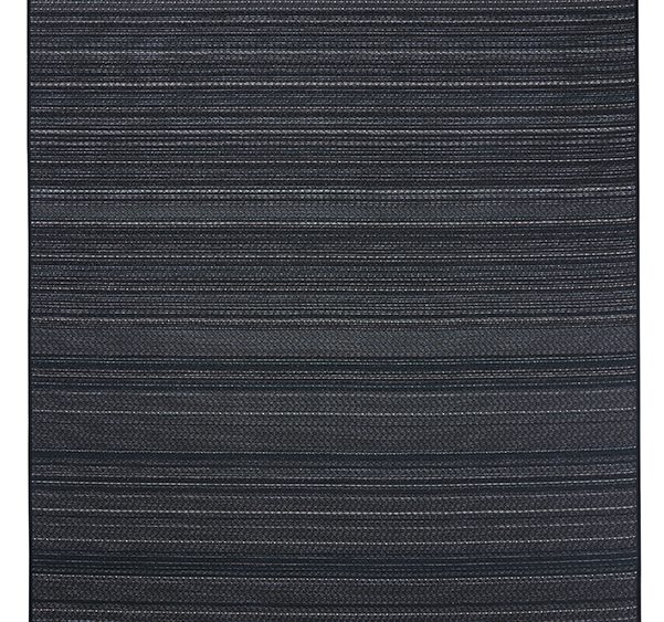 Bolon_Rugs_Duet_StripeForest