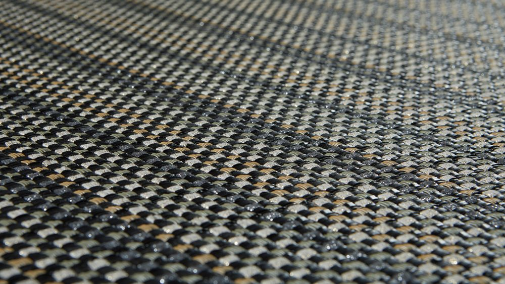 Bolon_Rugs_VLM_PetiteKhaki_Close
