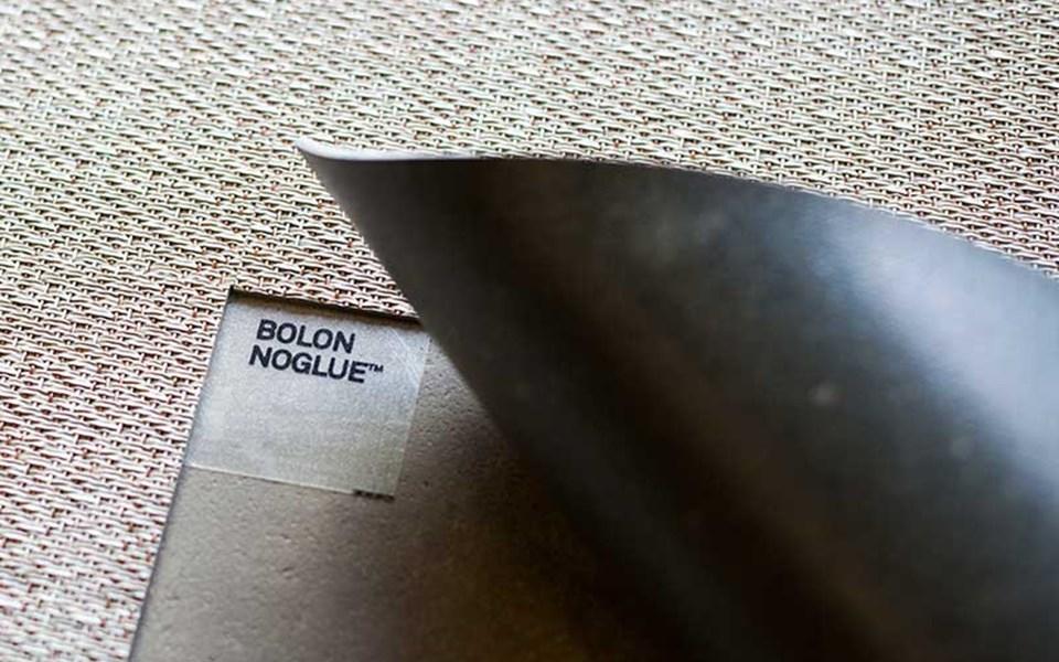 Bolon NoGlue
