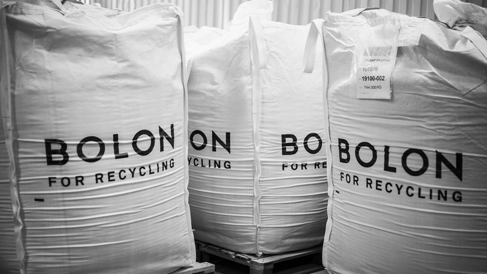 Bolon_Recycling