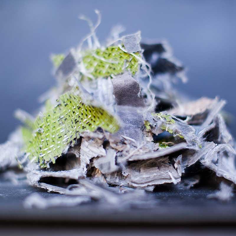 bolon_flooring__recycledmaterial2