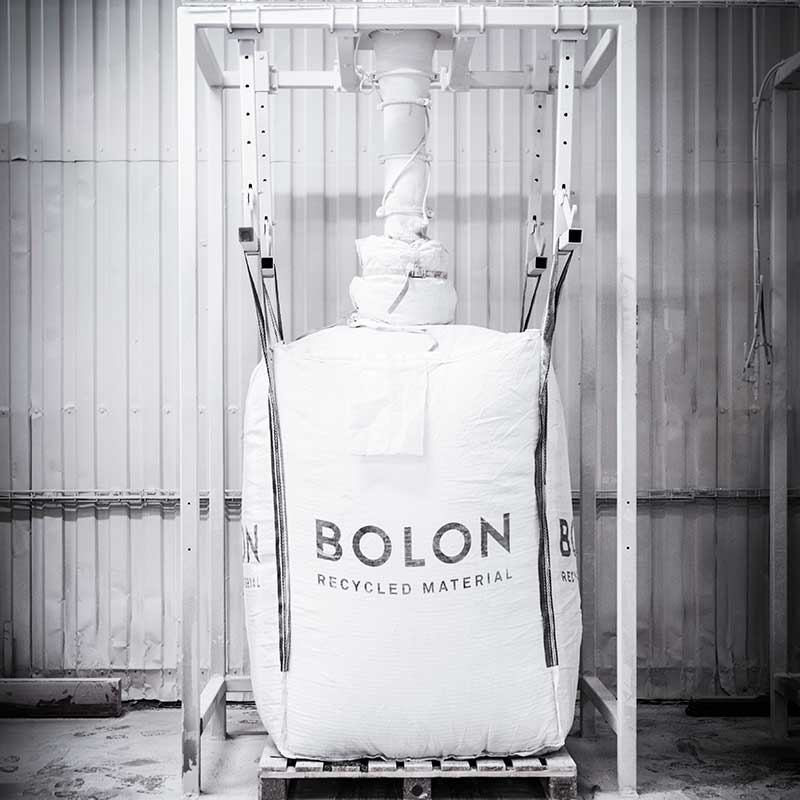 bolon_flooring_cleaning