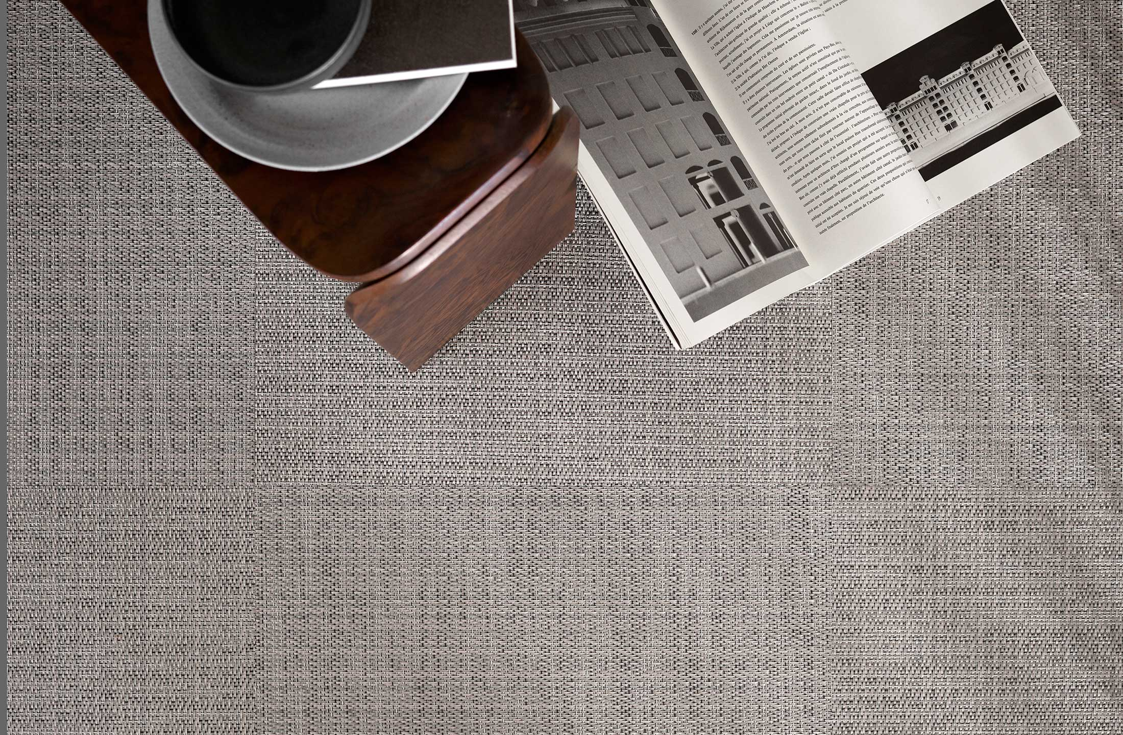 bolon_flooring_elements_birchclose