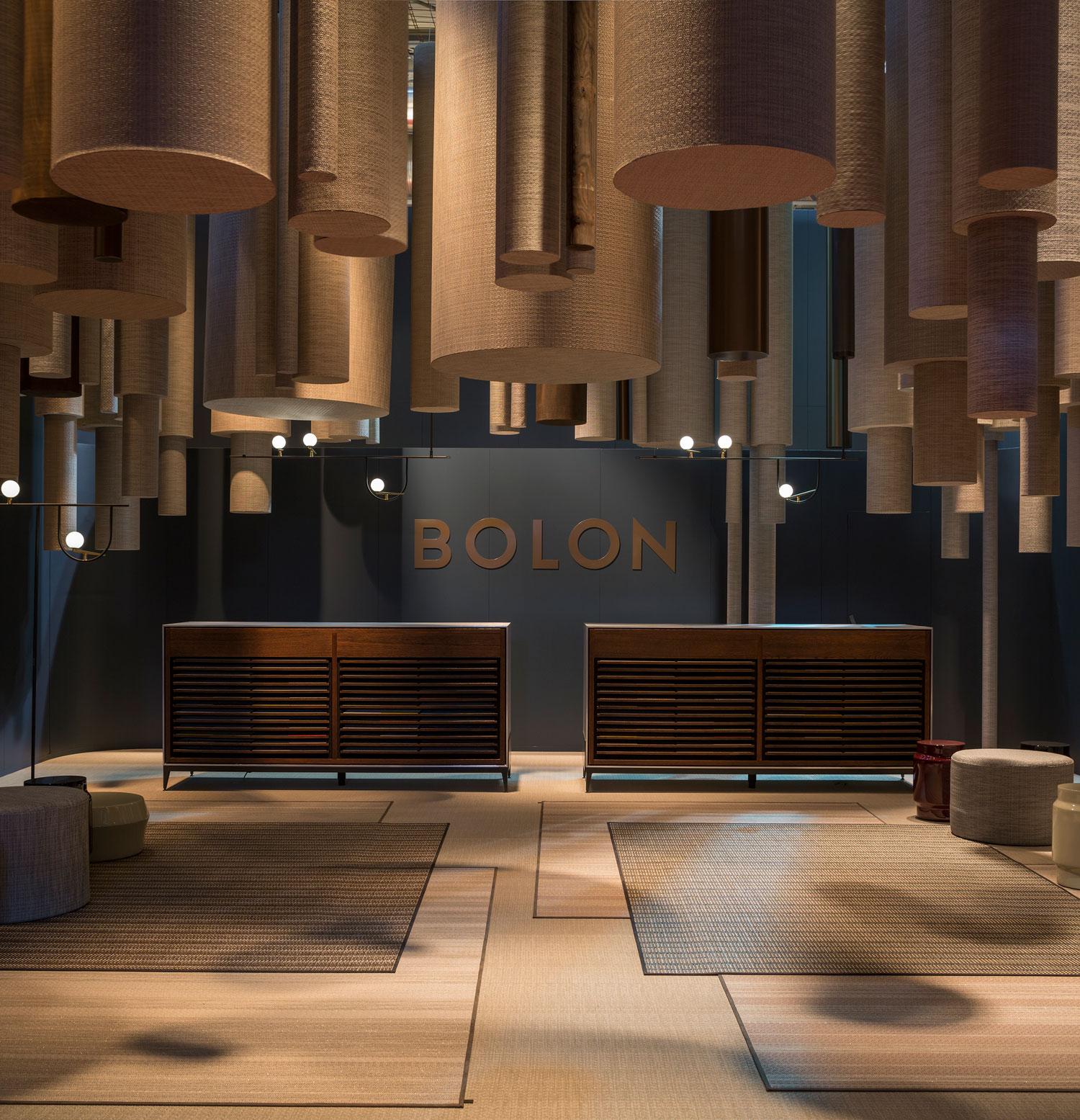 bolon_flooring_salonedelmobile42018