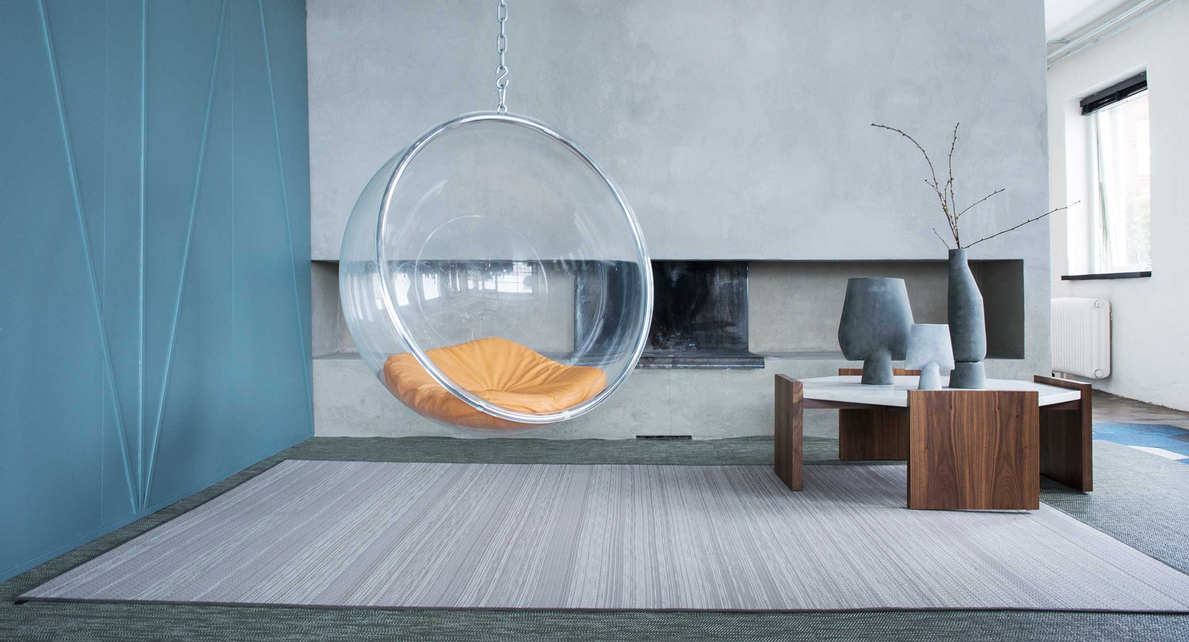 bolon_rugs_duetstripe_clay10