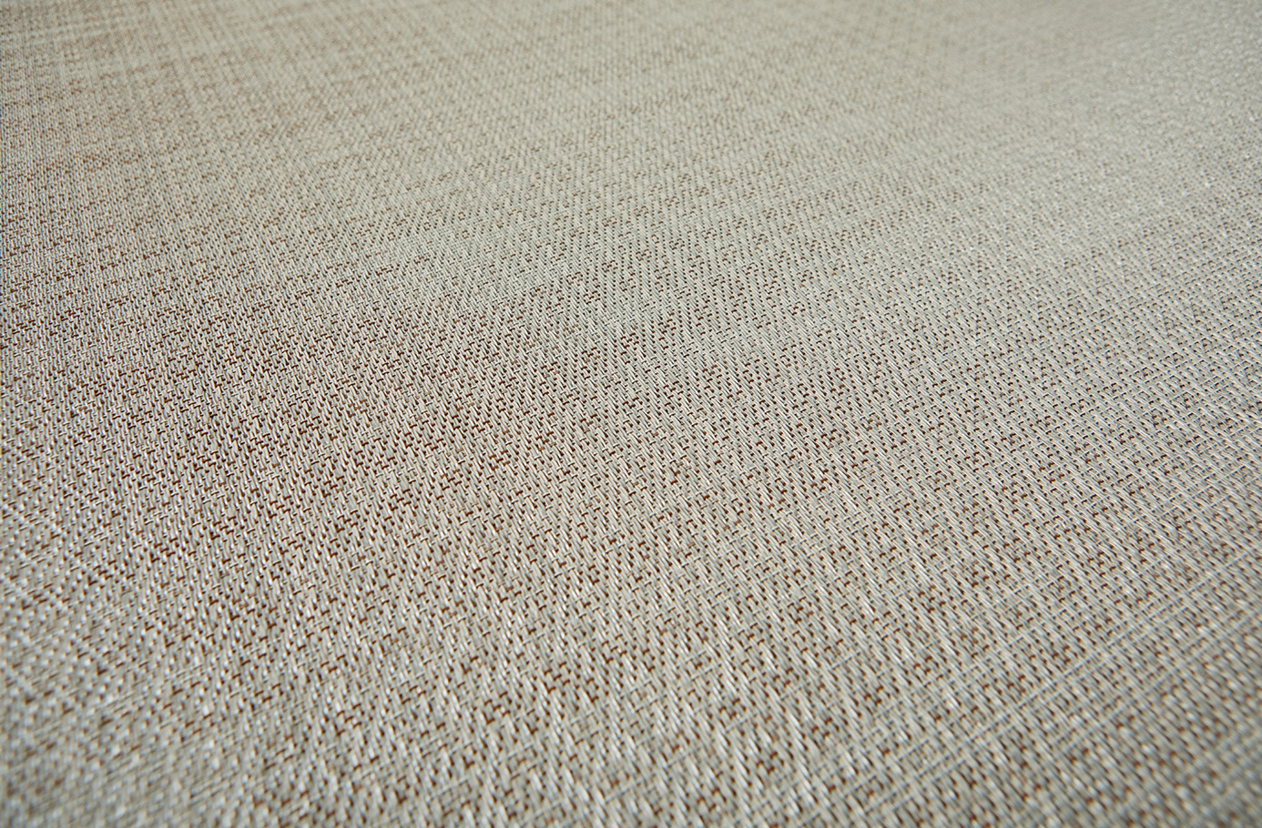 Bolon_Flooring_Elements_CorkClose