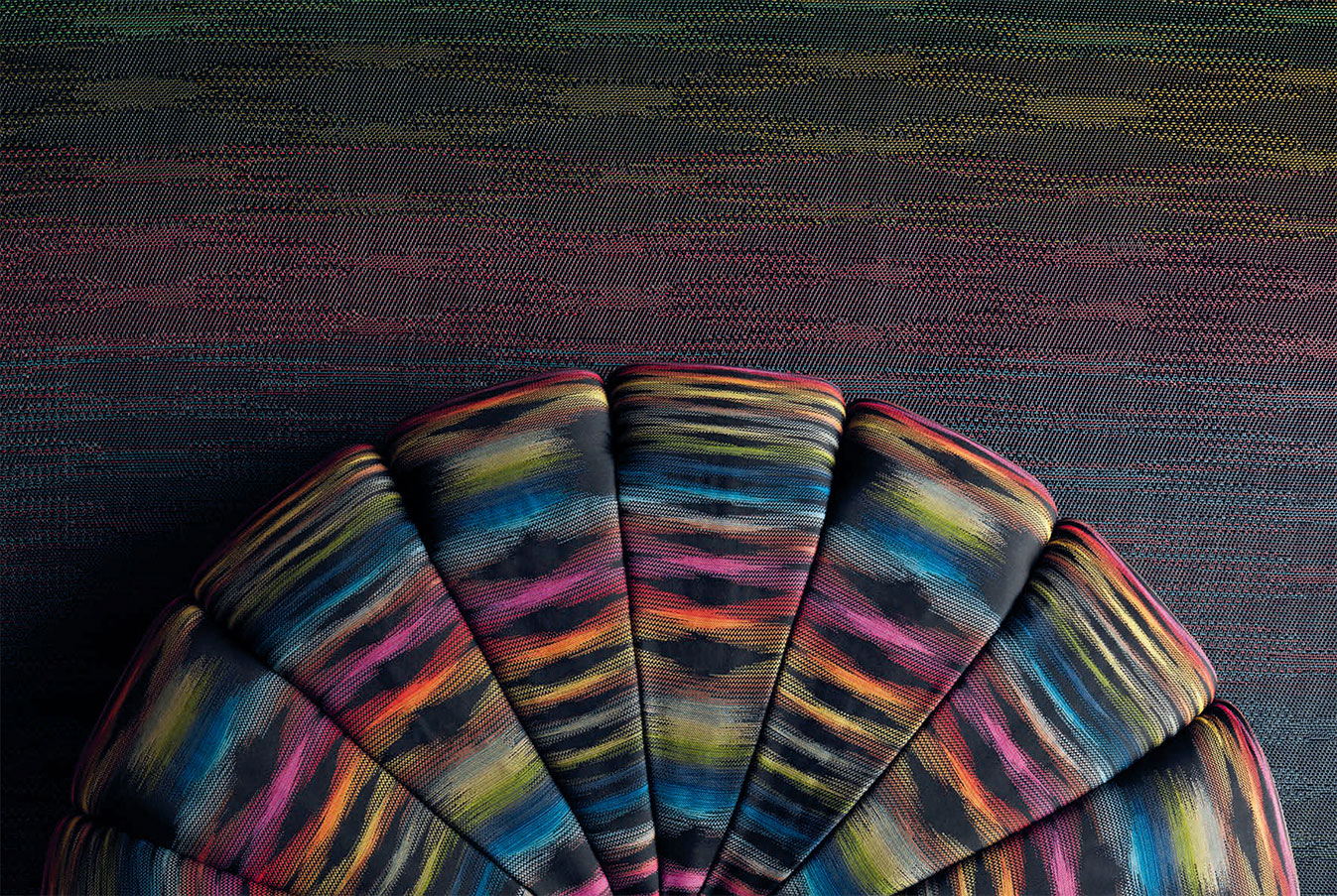 Bolon-X-Missoni-(1)