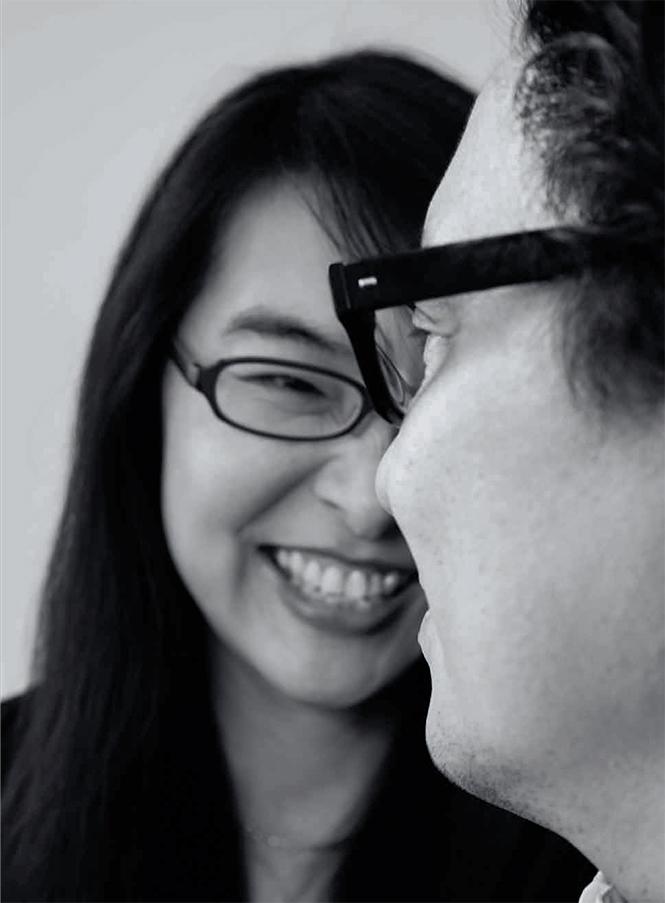 Neri and Hu (3)