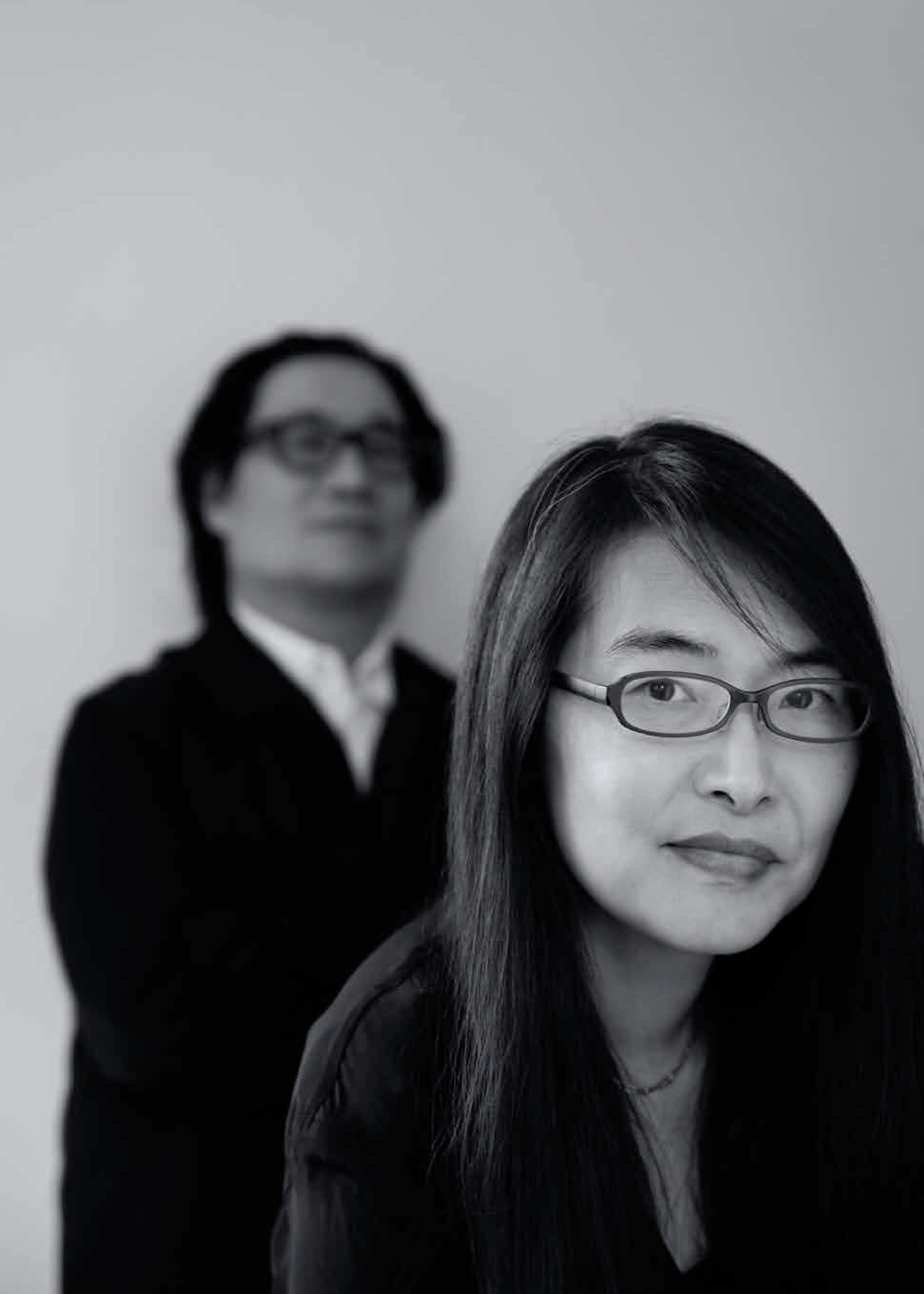 Neri and Hu (4)